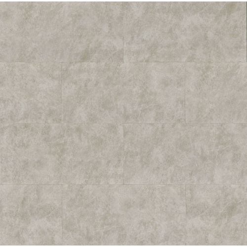 "Indiana Stone 12"" x 24"" Floor & Wall Tile in Silver"