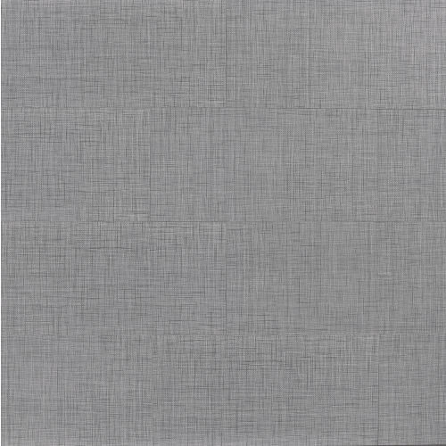 "Lido 12"" x 24"" x 3/8"" Floor and Wall Tile in Gray"