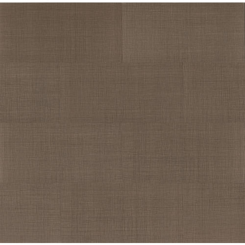 "Linen 12"" x 24"" Floor & Wall Tile in Kola"