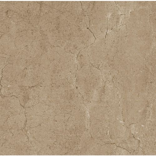 "Marfil 6"" x 6"" Floor & Wall Tile in Noce"
