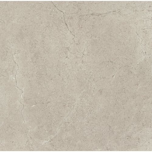 "Marfil 6"" x 6"" Floor & Wall Tile in Silver"