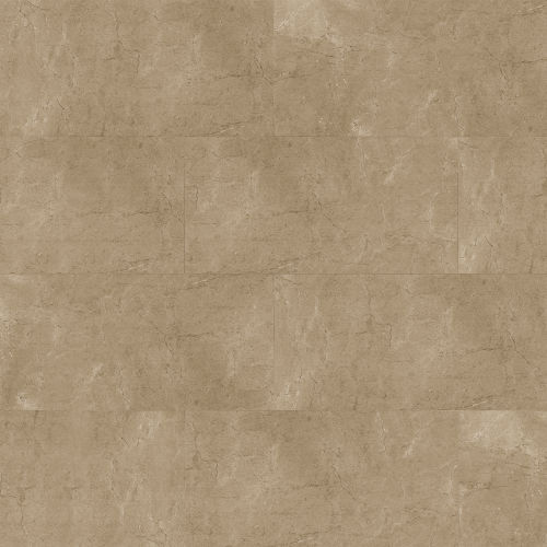 "Marfil 12"" x 24"" Floor & Wall Tile in Noce"
