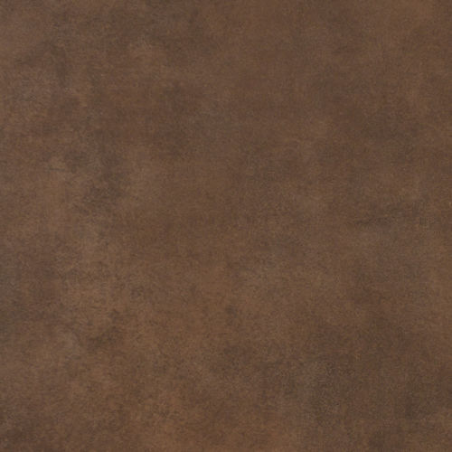 "Metro Plus 12"" x 12"" x 3/8"" Floor and Wall Tile in Cherry Cola"