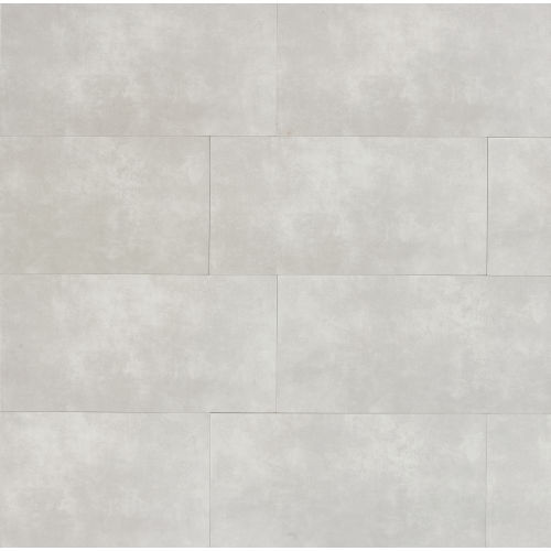 "Metro Plus 12"" x 24"" Floor & Wall Tile in Long Island Sky"
