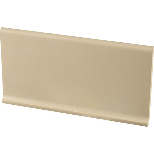 "Metro Plus 6"" x 12"" Trim in Country Beige"