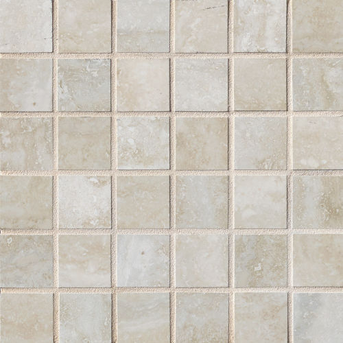 "Phoenix 1-9/16"" x 1-9/16"" Floor & Wall Mosaic in Novona"