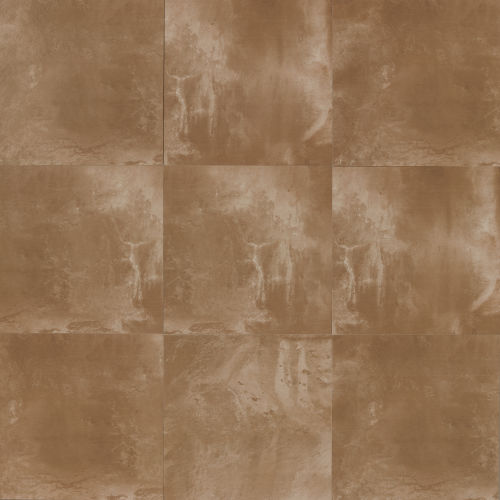 "Real 20"" x 20"" Floor & Wall Tile in Tailandia"