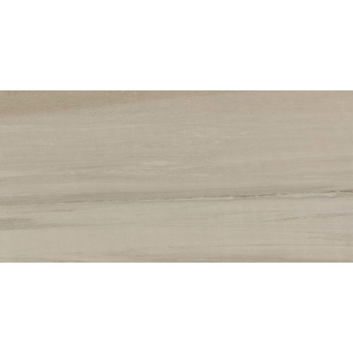 "Rose Wood 8"" x 36"" x 3/8"" Floor and Wall Tile in Silver"