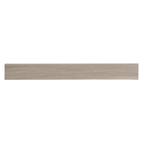 "Rose Wood 3"" x 24"" Trim in Taupe"