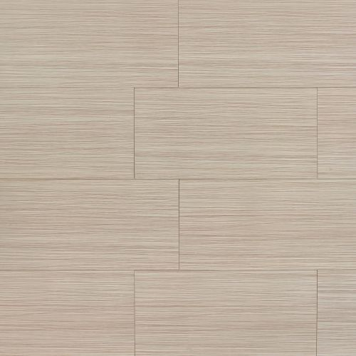 "Runway 12"" x 24"" x 3/8"" Floor and Wall Tile in Cactus Brown"