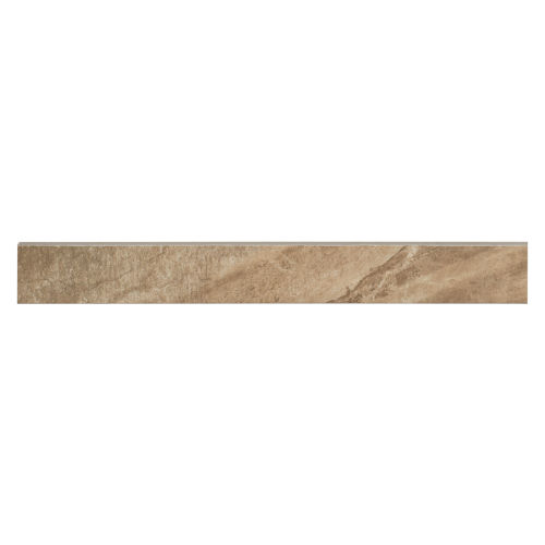 "Stone Mountain 3"" x 24"" x 3/8"" Trim in Walnut"