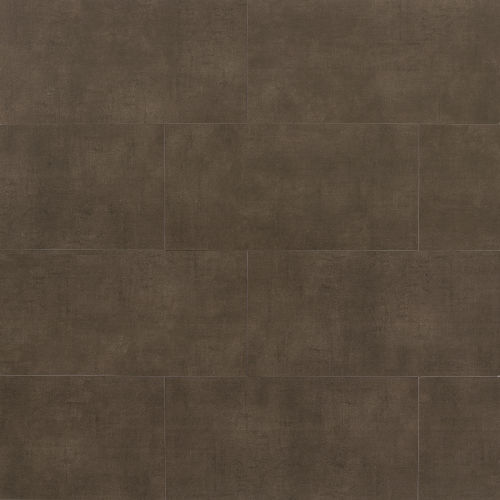 "Studio 12"" x 24"" Floor & Wall Tile in Dark Space"