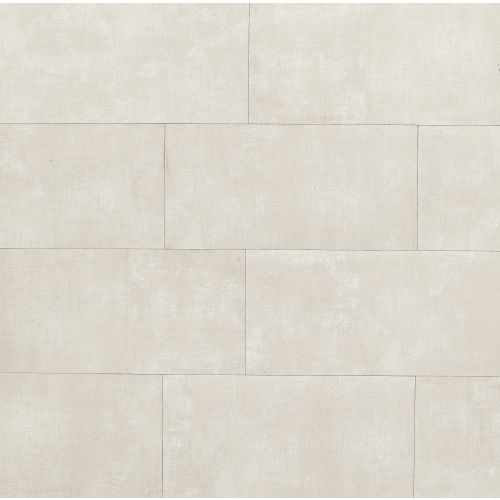 "Studio 12"" x 24"" Floor & Wall Tile in Ice"