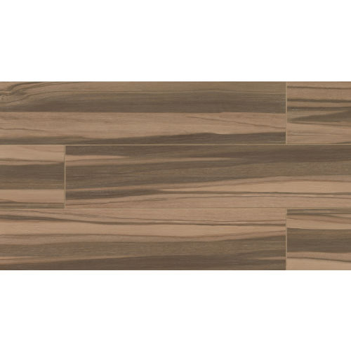 "Arrowhead 8"" x 36"" x 3/8"" Floor and Wall Tile in Camel"