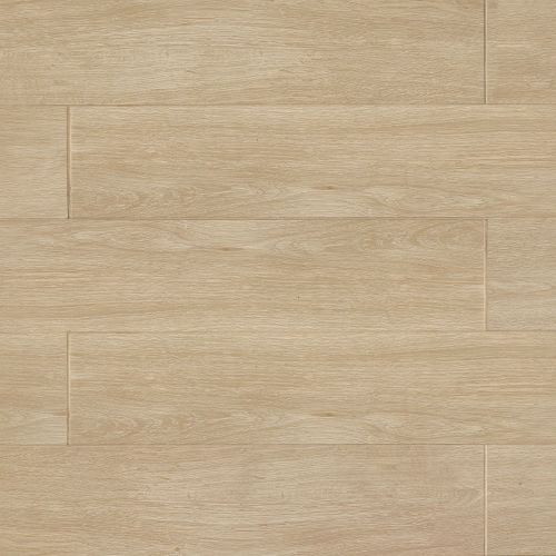 "European 8"" x 36"" Floor & Wall Tile in European Beech"