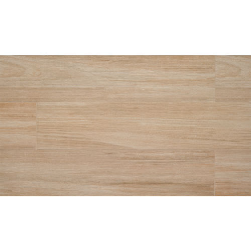 "Kensington 8"" x 24"" Floor & Wall Tile in Bone"
