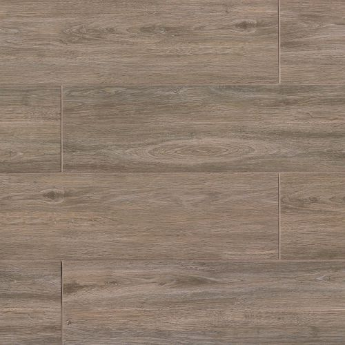 "Titus 8"" x 36"" x 3/8"" Floor and Wall Tile in Noce"