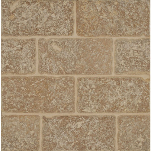 "Noce 3"" x 6"" Floor & Wall Tile"