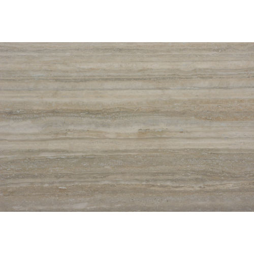 Ocean Blue Travertine in 2 cm