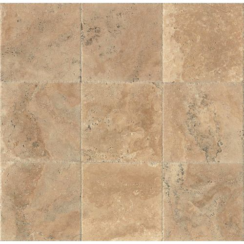 "Philadelphia 16"" x 16"" Floor & Wall Tile"