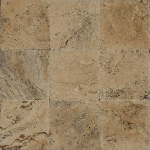 "Philadelphia 8"" x 8"" Floor & Wall Tile"