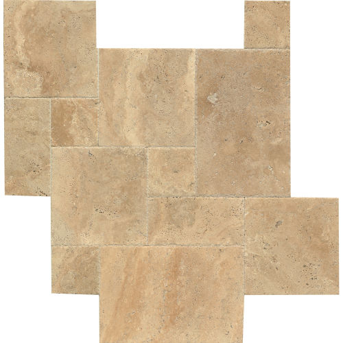 Philadelphia Floor & Wall Tile