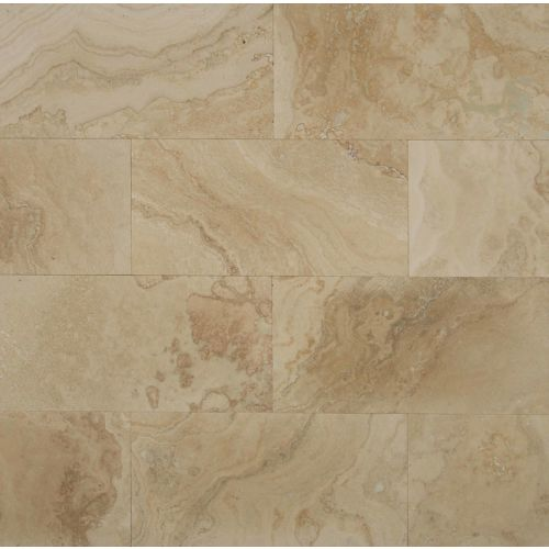 "Saturina 8"" x 16"" Floor & Wall Tile"