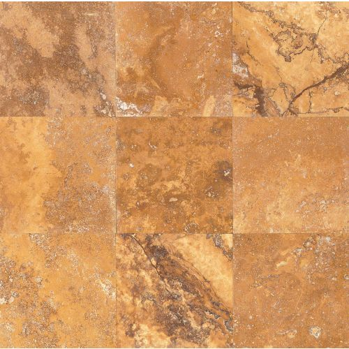 "Siena 12"" x 12"" Floor & Wall Tile"