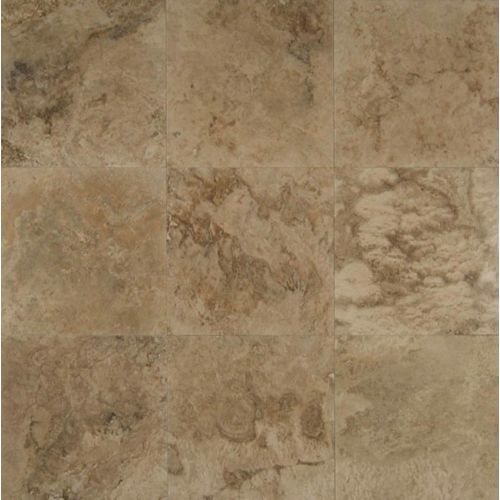 "Storm 18"" x 18"" Wall Tile"