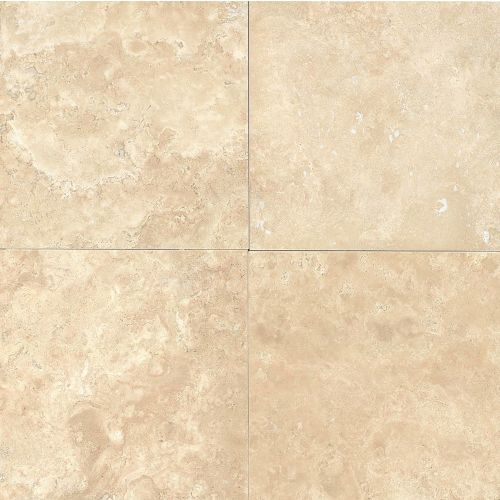 "Torreon 24"" x 24"" Floor & Wall Tile"