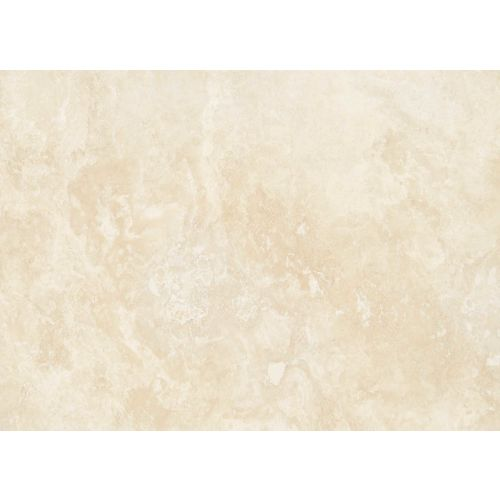 Torreon Travertine in 2 cm