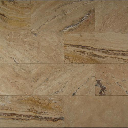 "Valencia 12"" x 24"" Floor & Wall Tile"