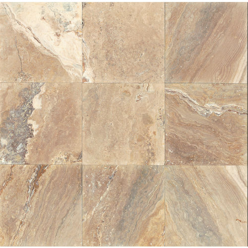 "Valencia 18"" x 18"" Floor & Wall Tile"