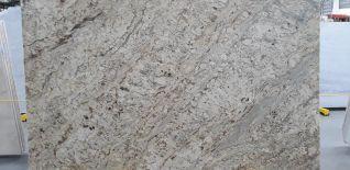 Stone Slab Yard at Deerfield Beach, FL | Bedrosians Tile & Stone