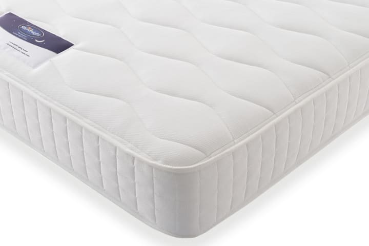 Silentnight - Pocket Essentials 1000 Mattress