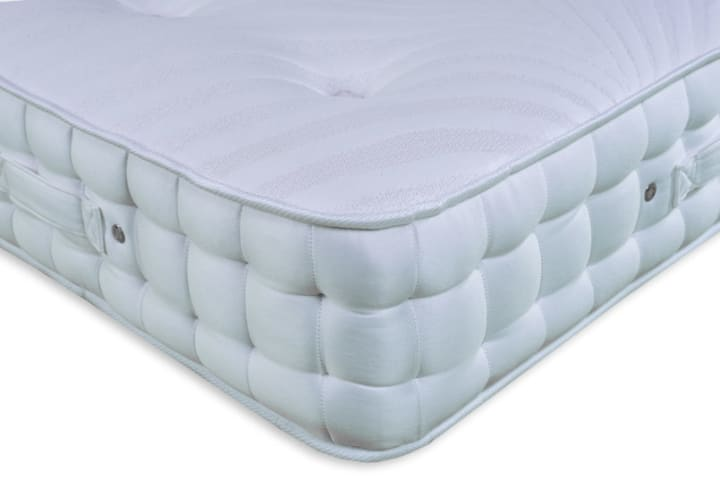 Jasmine - Pocket Sprung Mattress