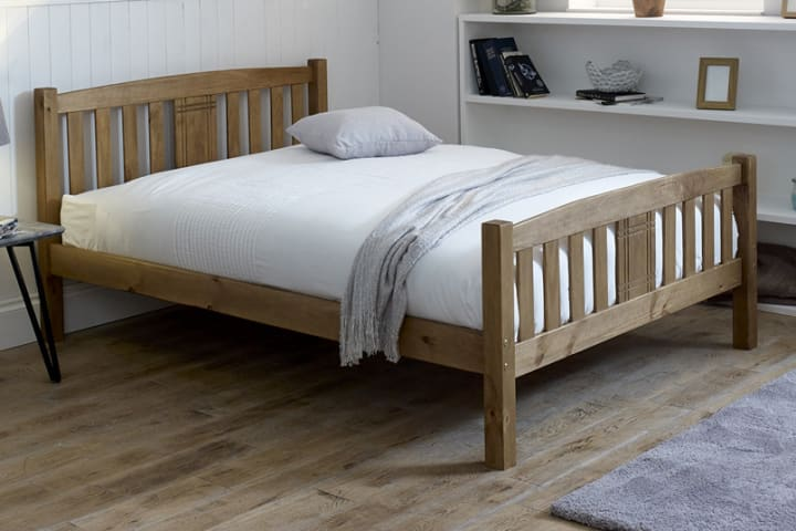 Savannah Bedframe