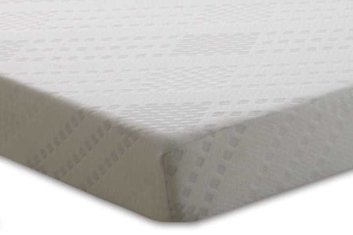 Snooze - Rolled Mattress