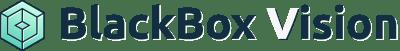 BBV logo
