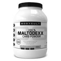 100 % Maltodexx Carb Powder