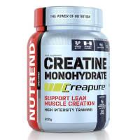 Creatin Monohydrate CREAPURE