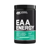 EAA Energy