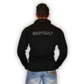 BC Flex Jacket Men2