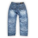 Blue Jeans2