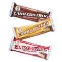 Carb Control Proteinriegel1