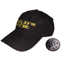 Golds Gym Classis Cap1