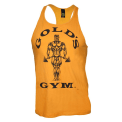 Original Classic Golds Stringer Tank Top1