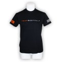 BC TEAMBODYCULT T Shirt1