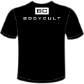 BC T Shirt #Lifestyle2