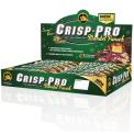CRISP PRO Bar4